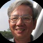 Chú Quang