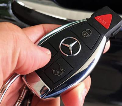 Sửa khóa ô tô tại suakhoa247hcm.com